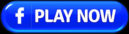 Play FB