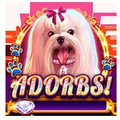 Adorbs Lobby Icon