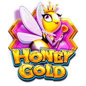 Honey Gold Slots