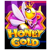 Honey Gold Slot Machine