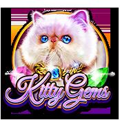 Kitty Gems Casino Slots