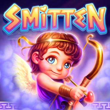 Smitten Slots