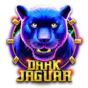 Dark Jaguar Logo