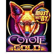 icon_big_CoyoteGold_slots