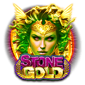 icon-stone-gold-slots