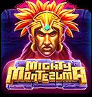 Mighty Montezuma Slot
