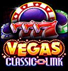 Vegas Classic Link Slot